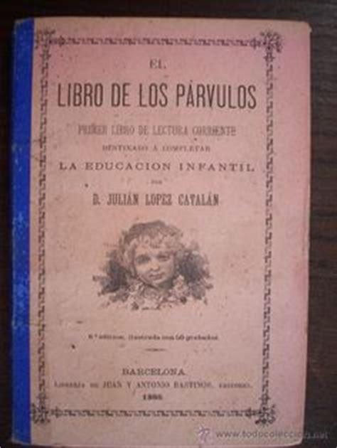 libros de texto antiguos 1000 images about libros de texto antiguos on pinterest