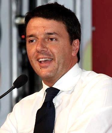 consiglio dei ministri renzi sblocca italia renzi vuole tornare a estrarre petrolio e