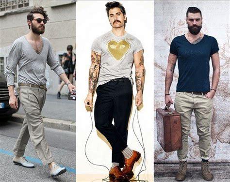imagenes vestimenta hipster 191 c 243 mo es la moda hipster as 237 es el estilo y ropa hipster