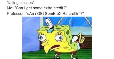 Sponge Bob Meme - 23 of the best tweets from that mocking spongebob meme
