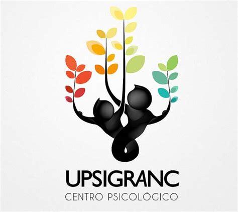 graphic design logos graphic design logo custom logos pinterest logos