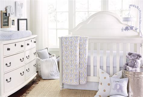 thomasville home furnishingswhat you need to know about what you need to know about nursery furniture pickndecor com