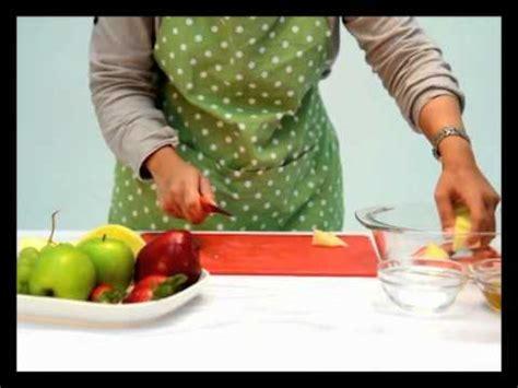 youtube membuat salad buah salad buah buahan mp4 youtube