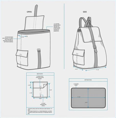 garment pattern making books free download pdf 17 best images about diy tutorials bags on pinterest