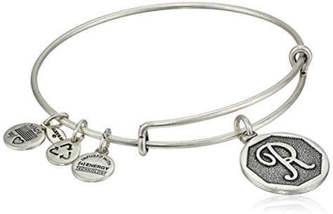 maestro homecoming book ii 0786965916 alex and ani rafaelian silver finish initial quot r quot expandable wire bangle bracelet 2 5 quot