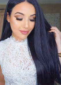 black color hair 100 hair colors black brown