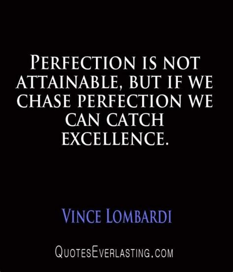 excellence quotes best 25 excellence quotes ideas on