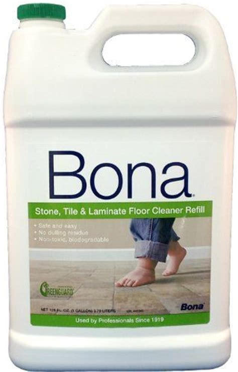ph neutral floor cleaner bona pin by dorothy radlinski on health personal care