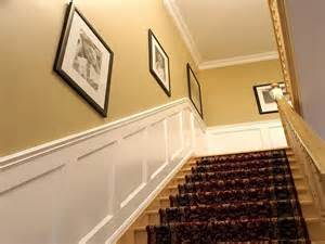 how to install wall panel wainscoting how to install wainscoting lowes your home