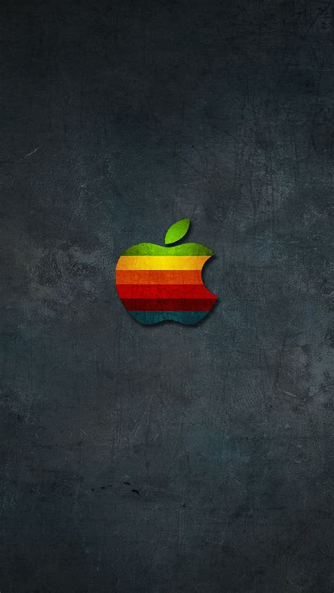 apple iphone wallpaper hd free download iphone 5 and ipod touch 5 wallpapers free download apple