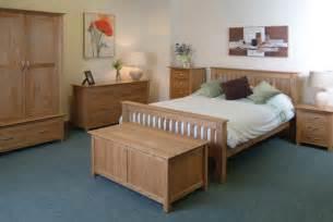 oak bedroom dresser