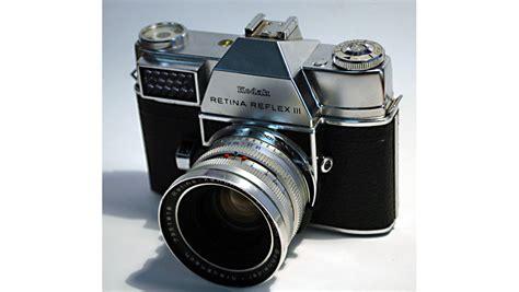 eastman kodak comment la photographie est devenue accessible 224 tous