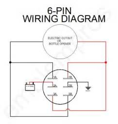 6 pin momentary rocker switch wiring diagram 6 free engine image for user manual