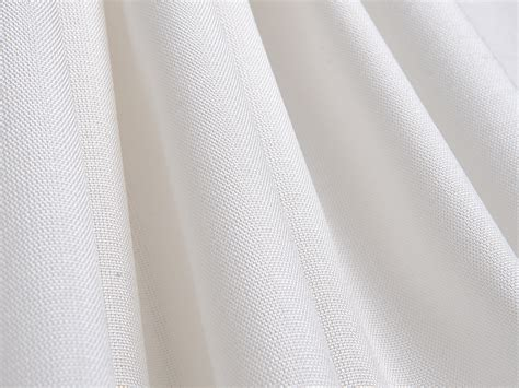 how to choose fabric for curtains how to select curtains impressive how to select curtains