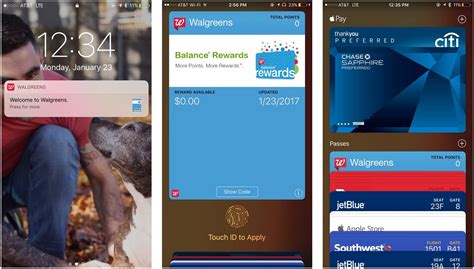 How To Use Apple Gift Card In App Store - toys r us rewards card passbook infocard co