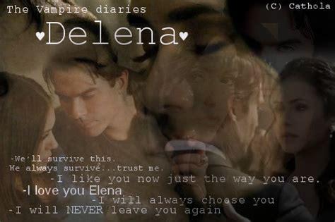 love elena i love you generator i love ny delena quotes i love you elena by cathola on deviantart