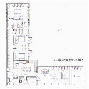 Usonian House Plans Usonian Style House Plans Style Home Plans Ideas Picture