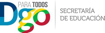 informacion actual secretaria de educacion de bolivar sitio oficial secretar 237 a de educaci 243 n
