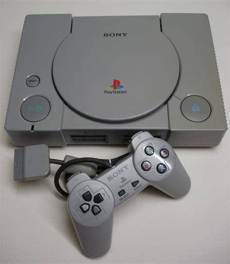 Playstation One Ps1 Tebal Psx my top playstationmemories digitally downloaded