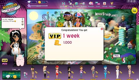 how to get free vip on msp 2016 msp how get coins hack new style for 2016 2017