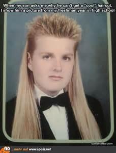 Jugends 252 Nde Frisur Xd Lustige Bilder Auf Spass Net