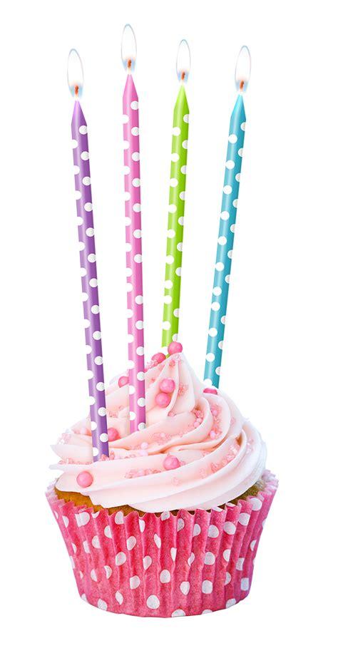 torta de cumplea 241 os con las velas del cumplea 241 os tortas de cumplea 241 os 19 velas para fiestas y