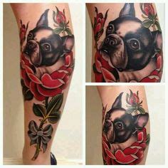 how much does a pug cost in australia shoulder pug tattoos back pug design photos ideas