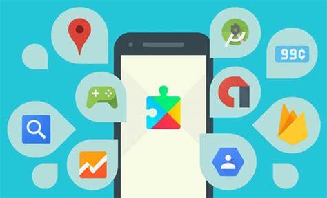 instant app android android instant apps todo sobre las aplicaciones instant 225 neas de eandroid