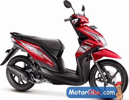 Spul Magnit Honda Beat spesifikasi dan harga motor honda beat fi baru bekas april