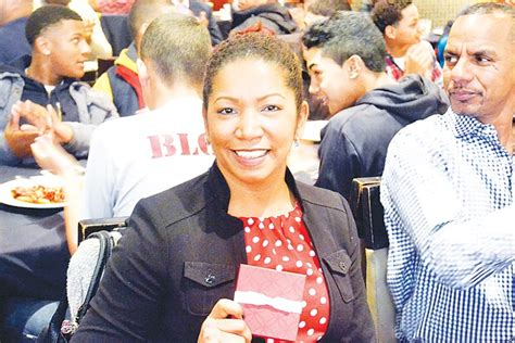 Modells Gift Card - stars at the stadiumestrellas en el estadio the bronx free press