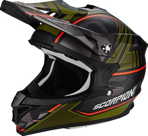 sinisalo motocross gear 100 sinisalo motocross gear kids motorbike mx