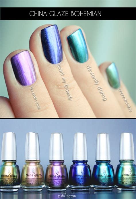 china glaze nail colors china glaze nail colors www imgkid the