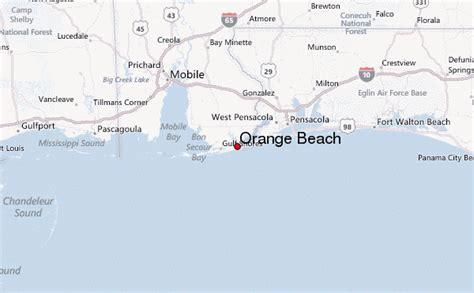weather in orange florida orange location guide