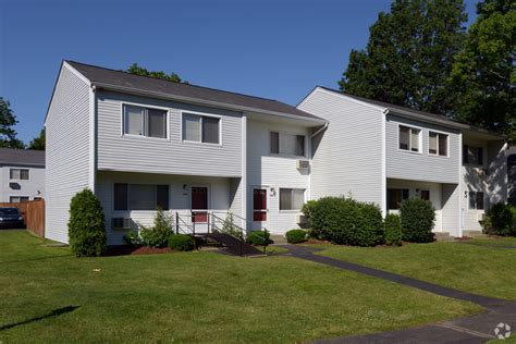 1 bedroom apartments for rent in taunton ma 28 images