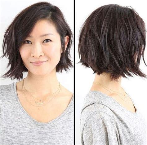 asymmetrical graceful grow out hair asymmetrical graceful grow out hair 25 best ideas about