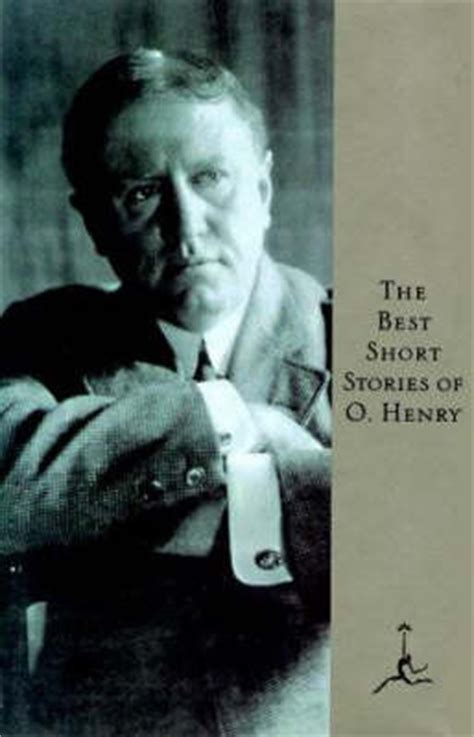 the unkillable o a novel books the best stories of o henry by o henry reviews