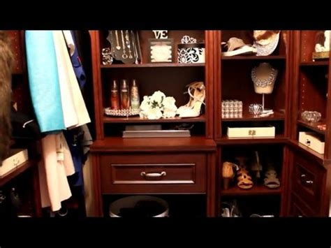 closetmaid youtube one of my mother s day gifts closetmaid closet youtube