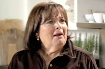 13 best images about ina the barefoot contessa on pinterest quot barefoot contessa quot video recap the one with