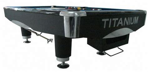 Meja Billiard Second jual stik cue tas meja billiard pool table aksesoris