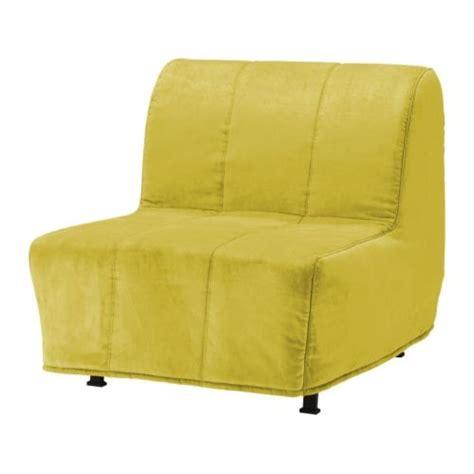 ikea 15 sofas 15 ideas of ikea single sofa beds