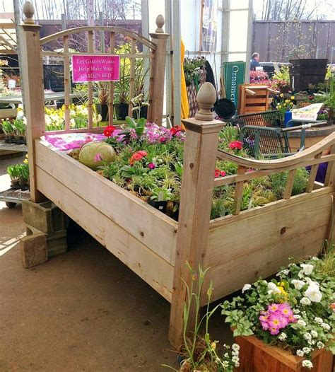 raised planter bed 829 best images about raised garden beds on pinterest