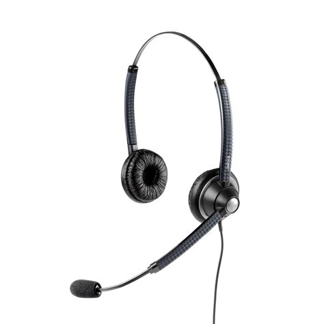 Headset Jabra Corded Office Headset Jabra Biz 1900 Series