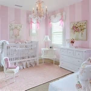 Girls Bedroom Chandelier Girls Bedroom Chandelier Becca Pinterest