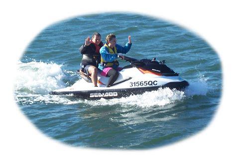 ski boat licence refresher boat and jet ski licence pwc
