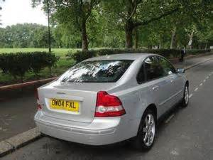 mileage volvo   sale parts  repair  eastbourne expired friday ad