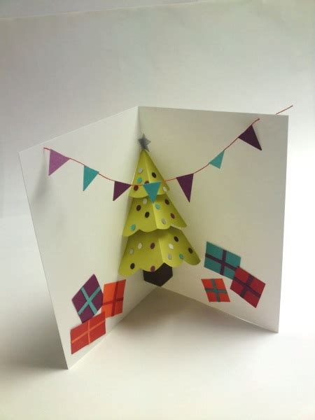 card diy ideas 15 creative diy card ideas wall of wonders
