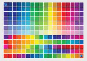 color s colors vector graphics freevector
