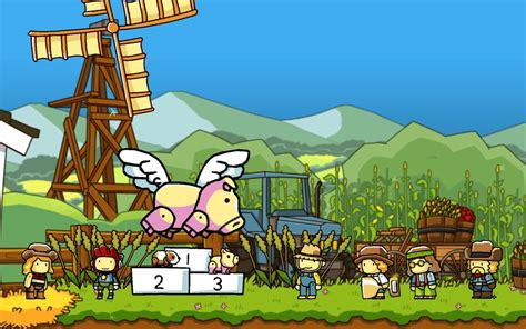 scribblenauts apk apk scribblenauts unlimited for android