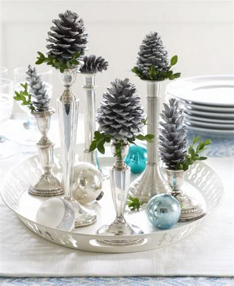 fresh centerpieces fresh pine centerpiece for family net