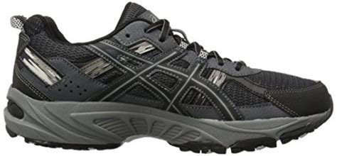 best inexpensive running shoe top 10 best cheap running shoes 50 in 2018 reviews